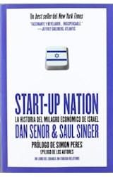 Papel START-UP NATION