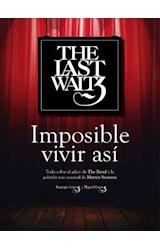 E-book The Last Waltz