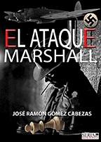Papel El Ataque Marshall