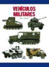 Papel Vehiculos Militares