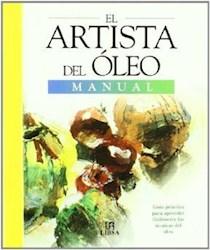 Papel Artista Del Oleo, El