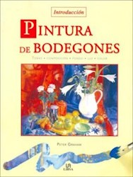 Papel Pintura De Bodegones Introduccion