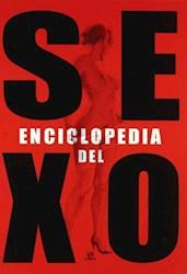 Papel Enciclopedia Del Sexo