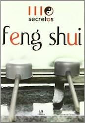 Papel Feng Shui Secretos