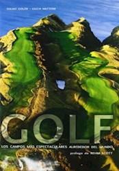 Papel Golf Los Campos Mas Espectaculares Alrededor