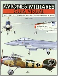 Papel Aviones Militares Guia Visual