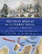 Libro Tecnicas Belicas De La Guerra Naval