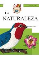 Papel NATURALEZA [COLECCION ENCICLOPEDIA DEL SABER] (CARTONE)