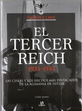 Papel Tercer Reich, El. 1933-1945