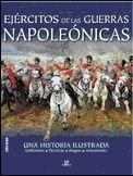 Papel Ejercitos De Las Guerras Napoleonicas