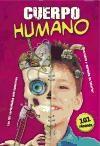 Papel Cuerpo Humano