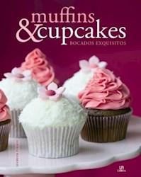 Libro Muffins & Cupcakes