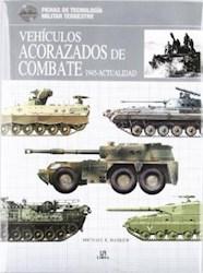 Papel Vehiculos Acorazados De Combate 1945-Actualidad