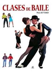 Libro Clases De Baile