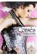 Papel CORSES Y LENCERIA (CARTONE)