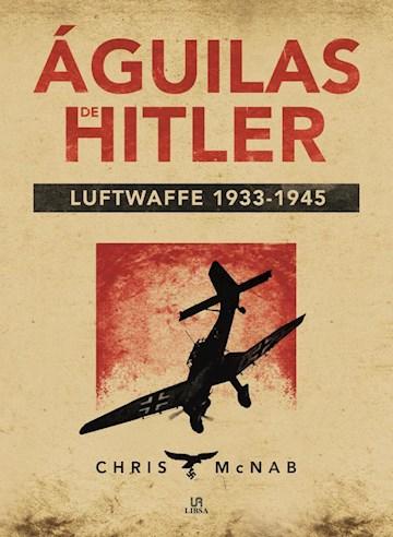 Papel Aguilas De Hitler