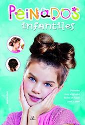 Libro Peinados Infantiles