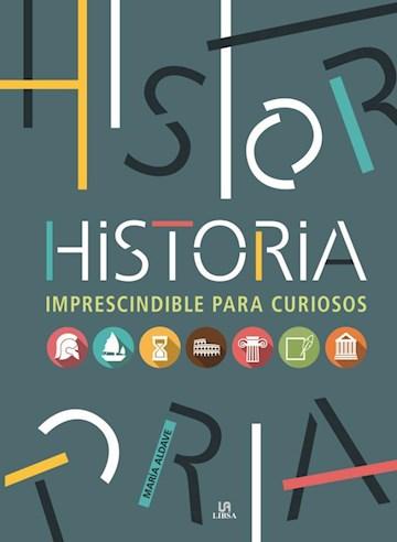 Papel Historia Imprescindible Para Curiosos