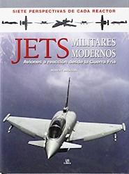 Papel Jets Militares Modernos Aviones A Reaccion Desde La Guerra Fria