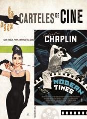 Libro Carteles De Cine : Guia Visual Para Amantes Del Cine
