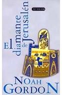 Papel DIAMANTE DE JERUSALEN