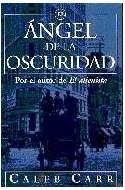 Papel ANGEL DE LA OSCURIDAD (POCKET)