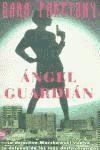 Papel Angel Guardian Pk
