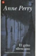 Papel GRITO SILENCIOSO (PERRY ANNE)