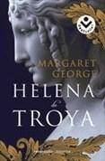 Papel Memorias De Cleopatra I