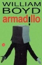 Papel Armadillo Pk