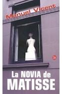 Papel NOVIA DE MATISSE