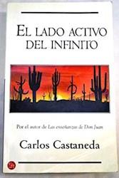 Papel Lado Activo Del Infinito, El Pk