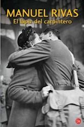 Papel Lapiz Del Carpintero, El Pk
