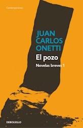 Papel Pozo, El Pk Novelas Breves 1