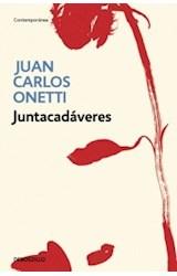 Papel JUNTACADAVERES