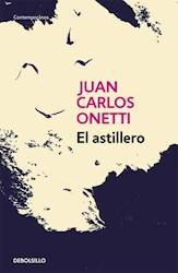 Papel Astillero, El
