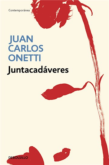 E-book Juntacadáveres