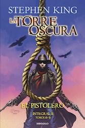 Libro 2. El Pistolero ( Comic )