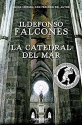 Papel Catedral Del Mar, La Ed.Conmemorativa 10 Aniversario Pk