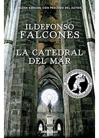 Papel La Catedral Del Mar (Ed Conmemorativa10°