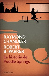 Libro La Historia De Poodle Springs