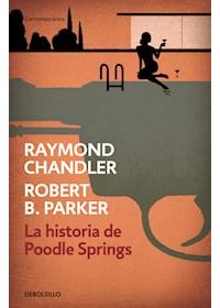 Papel Historia De Poodle Springs, La