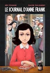 Papel Diario De Anne Frank Td Grafica