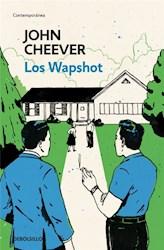 Papel Wapshot, Los