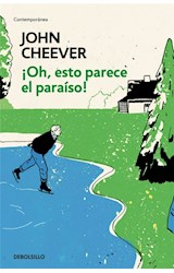 Papel OH, ESTO PARECE EL PARAISO