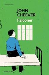 Libro Falconer