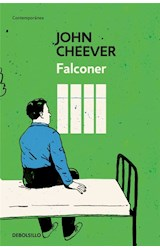Papel FALCONER