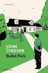Libro Bullet Park