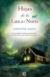Papel Hijas De La Luz Del Norte