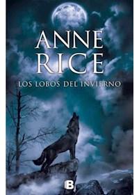 Papel Los Lobos Del Invierno